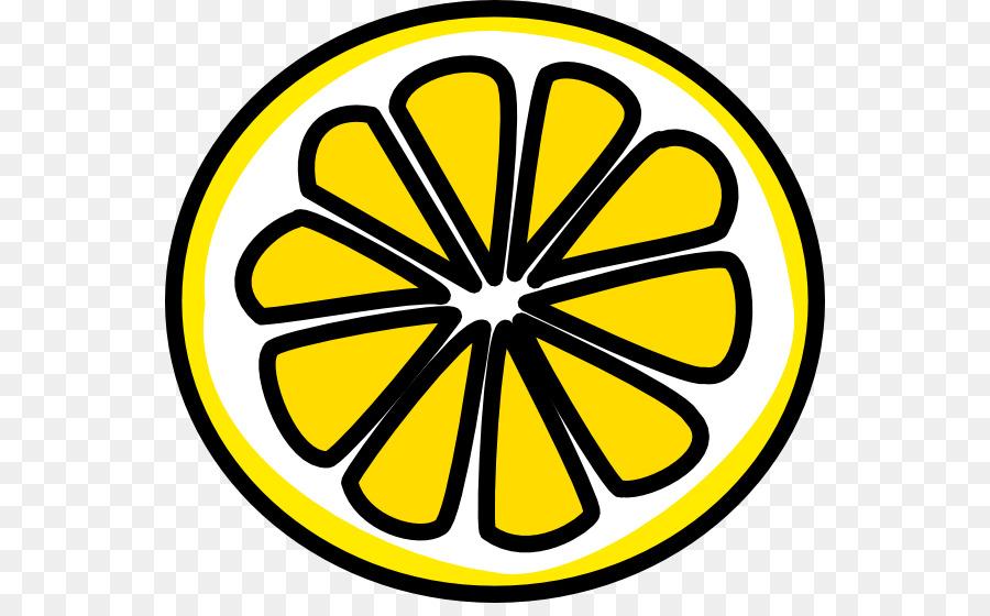 lemon free content clip art cartoon lemons png download 600 548 rh kisspng com cartoon lemonade pic cartoon lemon guitar