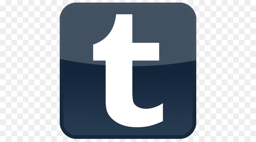 Social Media Computer Icons Nonviolence Youtube Download Tumblr