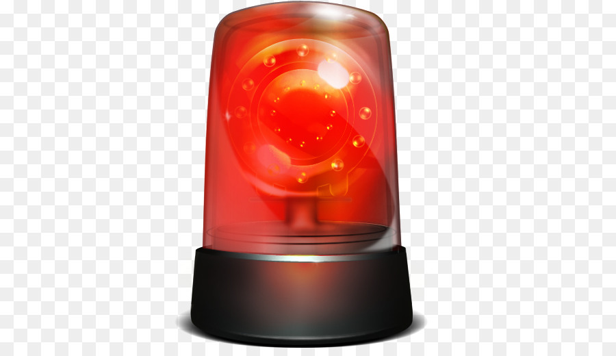 Police Car Website >> Siren Alarm device Computer Icons Fire alarm system - Alarm Warning Robbery Siren Icon png ...