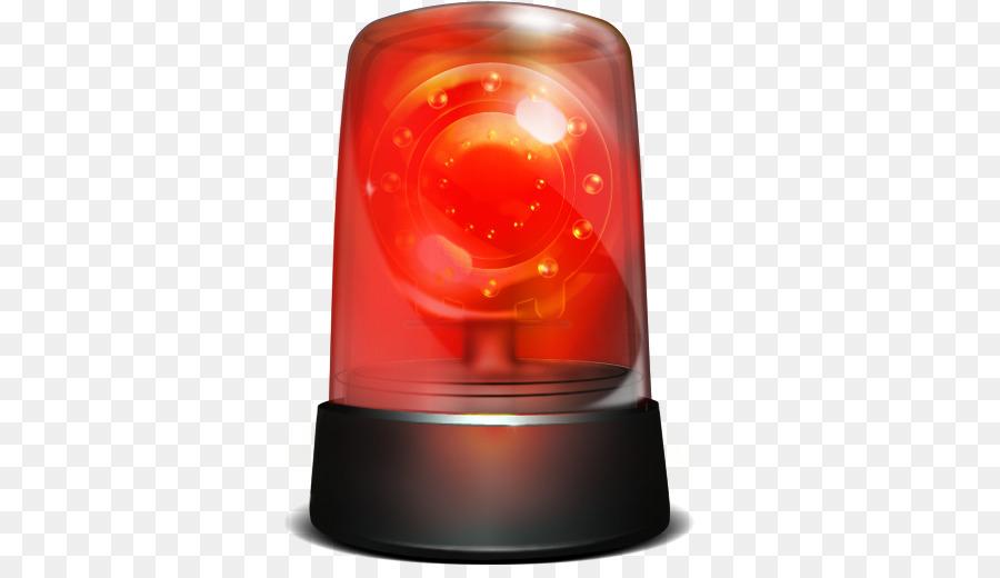 Siren Alarm Device Computer Icons Fire Alarm System