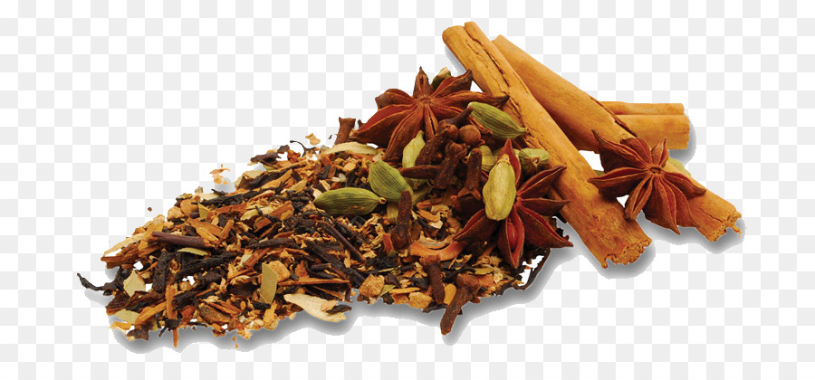 Masala Chai Indian Cuisine Spice Png Best Spices Clipart