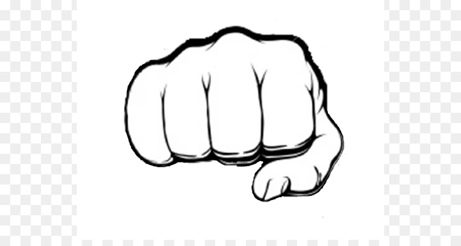 raised fist clip art png photo fist png download 600 468 free rh kisspng com fish clip art for kids fish clip art free