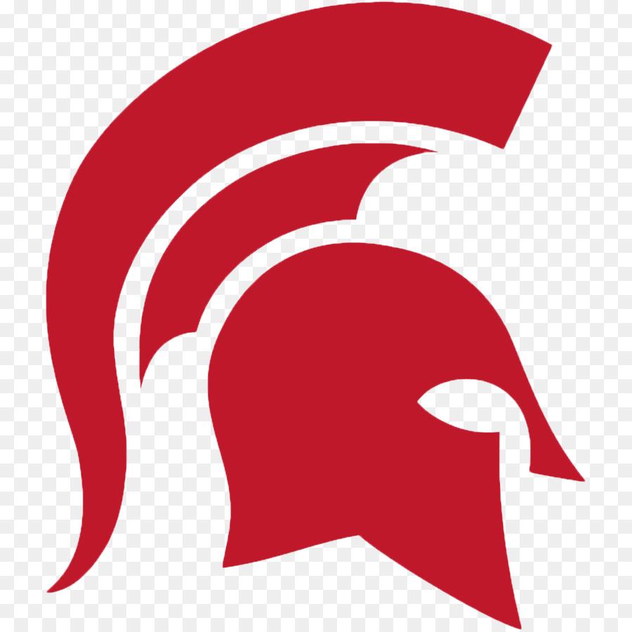 Michigan State University East Lansing Michigan State Spartans men\'s ...