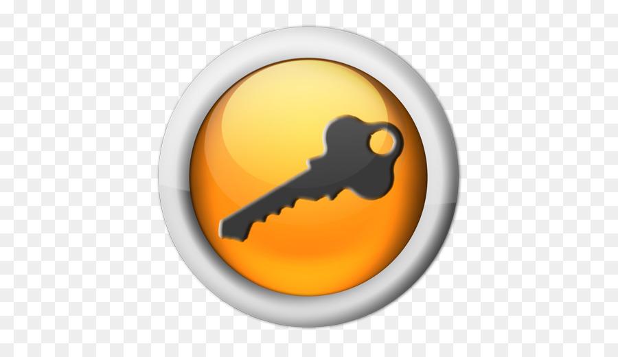 Download mini key log free — networkice. Com.