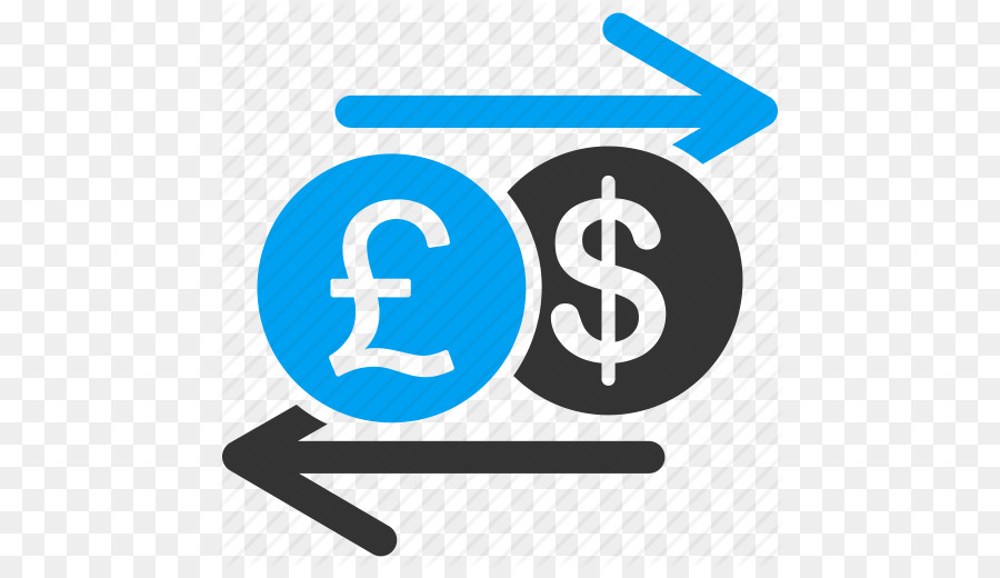 Foreign Exchange Market Money Computer Icons Stock Market Stock