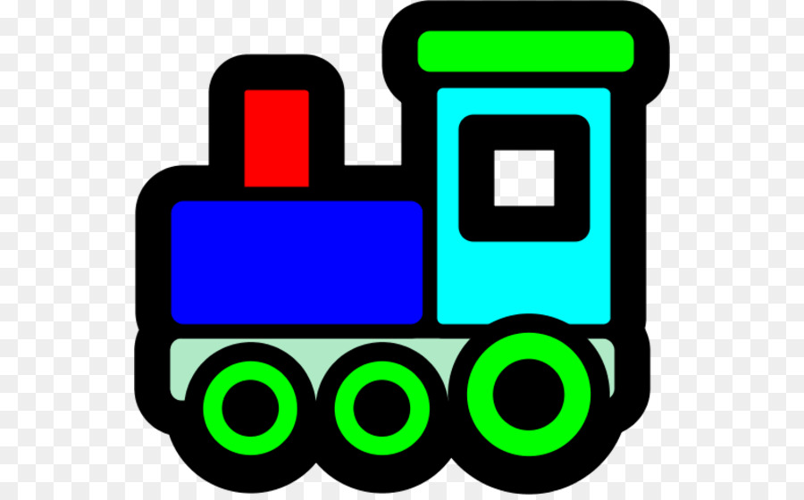 toy trains train sets train conductor clip art toy train rh kisspng com