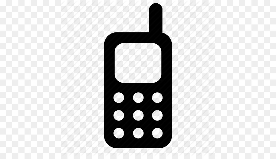 2019  u3011  ud83e udd19 cantineoqueteveo imagenes de celulares