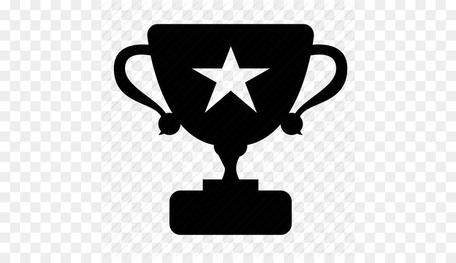 computer icons trophy symbol award icon leaderboard Black and White Banner Clip Art Lead Clip Art Black and White