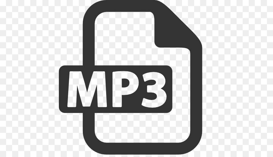 How to convert youtube videos to mp3 files high bitrate free.