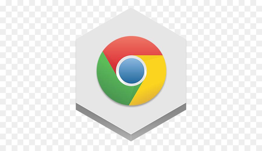 Fussball Symbol Gelb Chrome Png Herunterladen 512 512