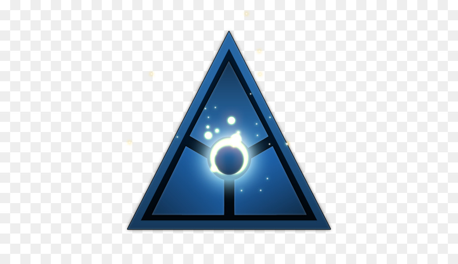 Symbol Desktop Wallpaper Computer Icons Illuminati