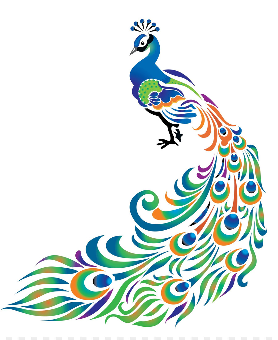 drawing peafowl clip art png transparent peacock png download rh kisspng com peacock clipart images peacock clipart pictures