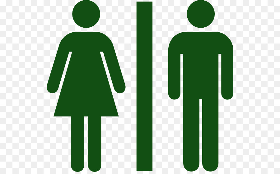 public toilet bathroom computer icons clip art men women toilet rh kisspng com women's restroom clipart restroom clip art free