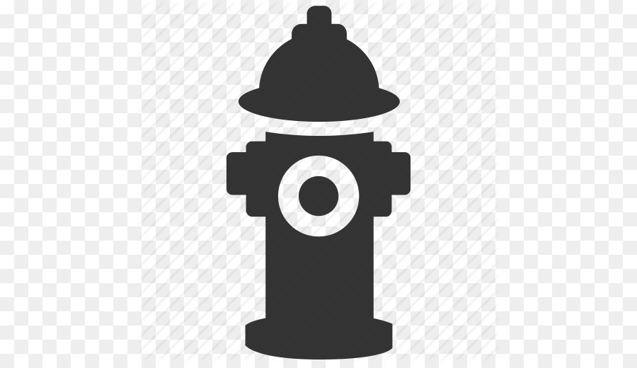 Fire Hydrant Computer Icons Firefighter Fire Department Symbol