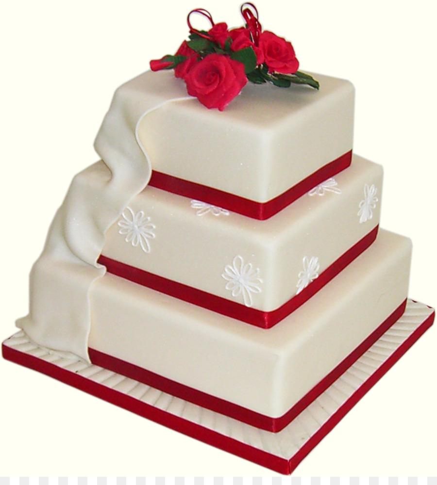 Birthday cake Bakery Chocolate cake Wedding cake Black Forest gateau ...