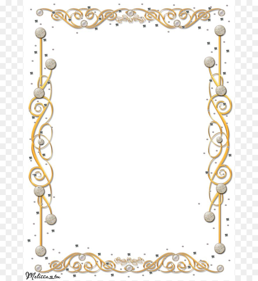 Wedding invitation Prayer Clip art - Vintage Frame Png Vector png ...