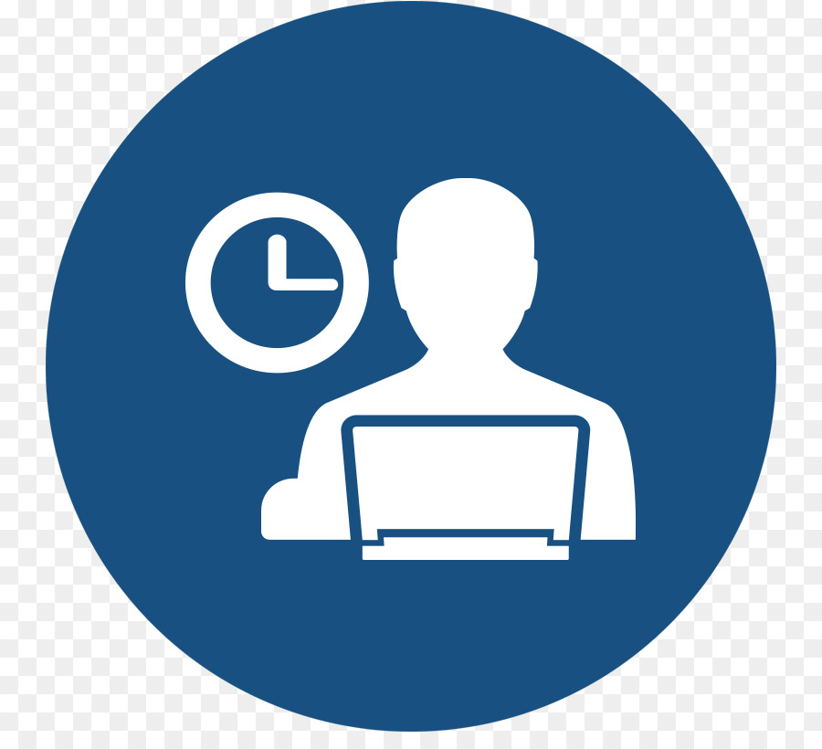time and attendance payroll human resource management human