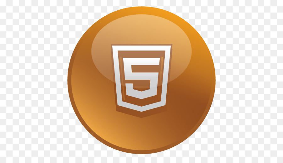 Web Development Html Computer Icons Website World Wide Web Html5