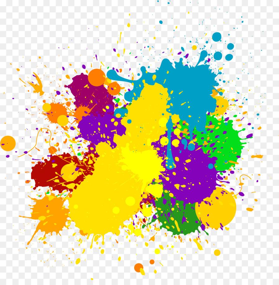 farbe clipart png freie fleck symbol png herunterladen 946 950 kostenlos transparent blume. Black Bedroom Furniture Sets. Home Design Ideas