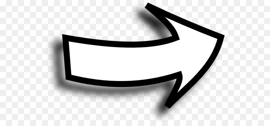 Flecha De Iconos De Equipo De Clip Art