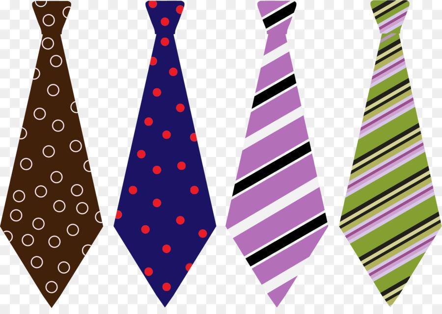 Necktie tie clip tie pin clip art patterned mens ties png png necktie tie clip tie pin clip art patterned mens ties png ccuart Images