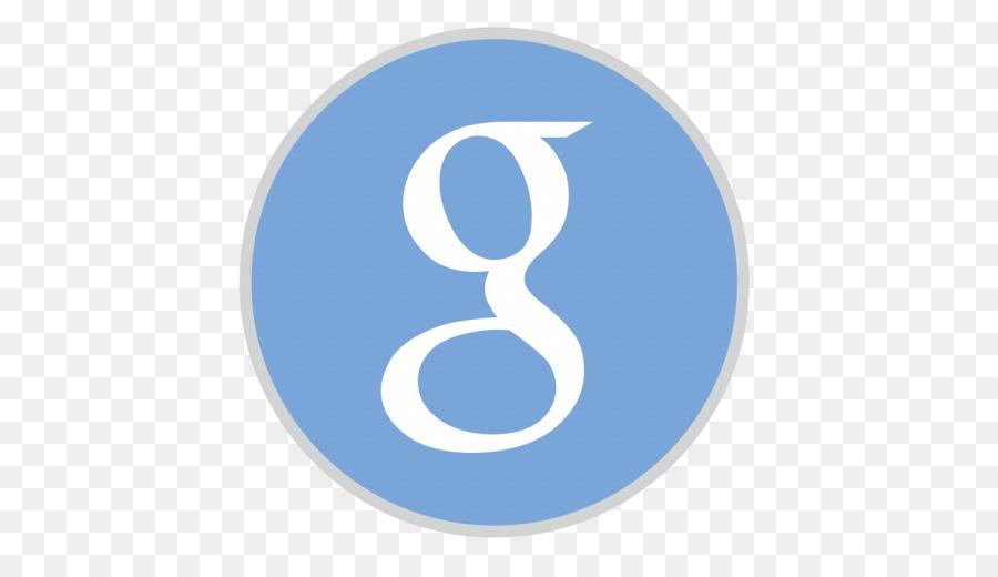 Blue Symbol Logo Google Search Png Download 512512 Free