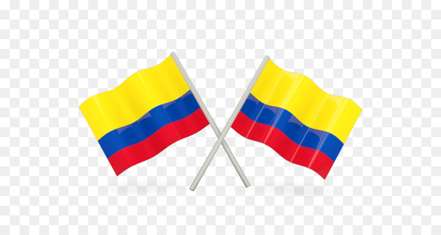 Flag Of Poland Flag Of Spain Flag Of Colombia Colombia Flags Icon