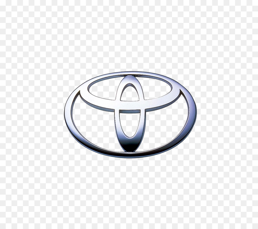 Car Toyota General Motors Ford Motor Company Automotive Industry