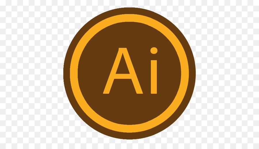Area Trademark Symbol Brand Clip Art App Adobe Illustrator Png
