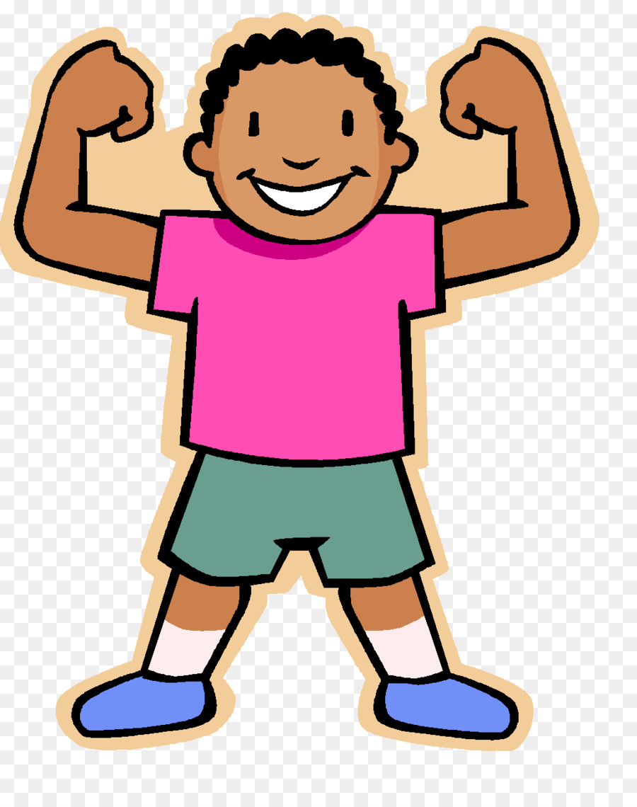 Healthy Diet Health Fitness And Wellness Clip Art Muscular System