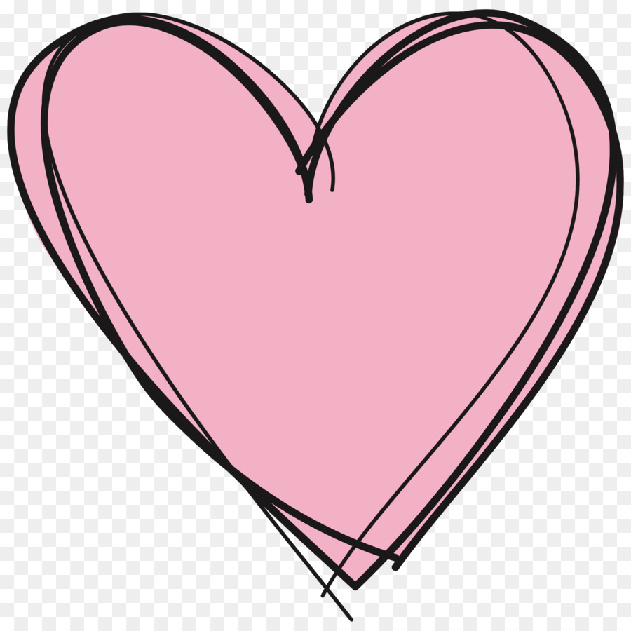 heart clip art pink heart png png download 2126 2126 free rh kisspng com pink love heart clipart pale pink heart clip art