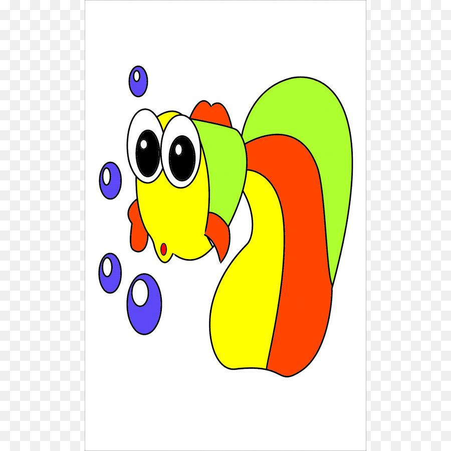 çocuklara Kitap Boyama Oyunları Için Boyama Deniz Hayvanları çocuk