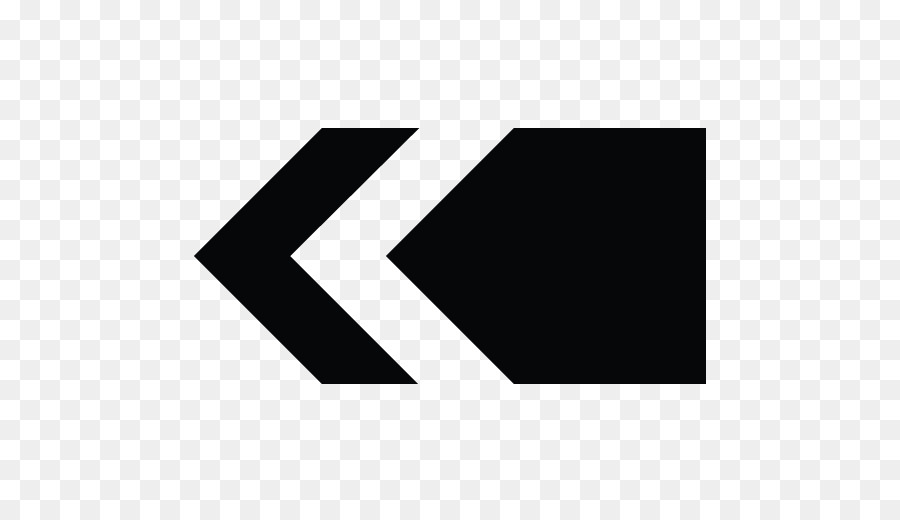 arrow computer icons clip art arrow vector png download 512 512 rh kisspng com arrow vector latex arrow vector art