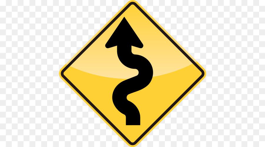 road traffic sign warning sign manual on uniform traffic control