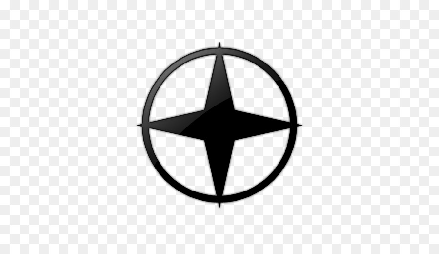 North Compass Rose Computer Icons Symbol Drawing Compass Icon Png