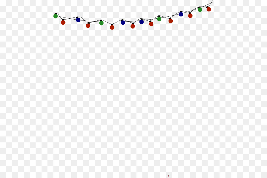 christmas lights lighting clip art transparent christmas lights png