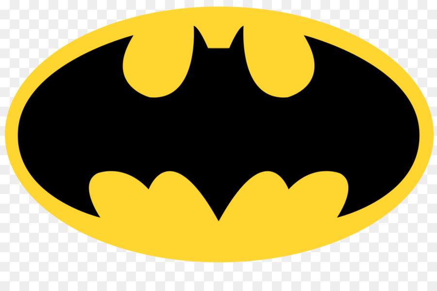 batman joker logo clip art icon batman hd png download 1107 722 rh kisspng com batman clip art printable batman clipart images