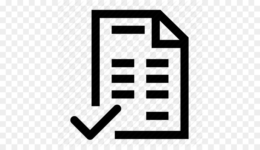 Invoice Computer Icons Electronic billing Receipt ...