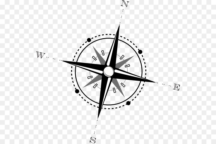 kisspng compass rose map clip art blank compass rose worksheet 5ab0c56e081b75.2558584215215343180332 compass rose map clip art blank compass rose worksheet png
