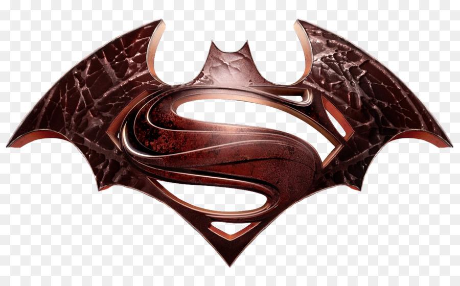 Batman Superman Logo Spider Man Alfred Pennyworth