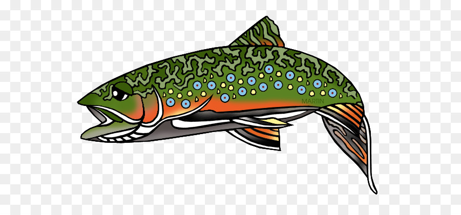 rainbow trout free content clip art wv cliparts png download 648 rh kisspng com trout clip art black and white trout clip art free