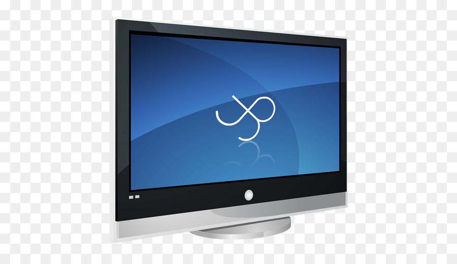 computer wallpaper computer monitor desktop computer lcd tv - HP TV png download - 512*512 - Free Transparent Laptop png Download.