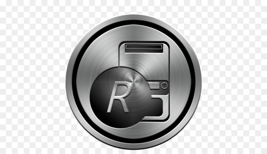 Revo uninstaller скачать бесплатно revo uninstaller pro 4. 0. 5.
