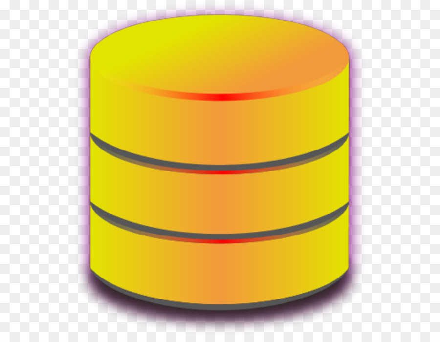 oracle database computer icons clip art oracle database cliparts rh kisspng com clipart database symbol database clip art free