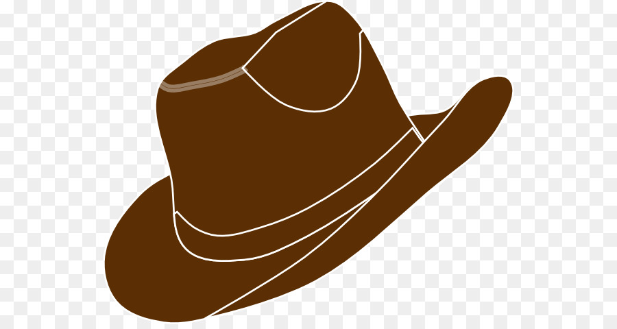 brown cowboy hat clip art drawing cowboy hat png png download rh kisspng com cowboy cartoon clipart images cowboy clipart images