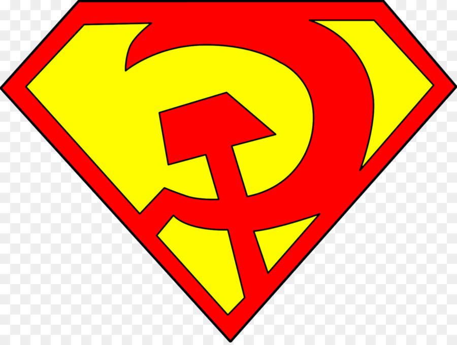 superman logo clip art superman symbol outline png download 1024 rh kisspng com superman logo outline clip art superman logo outline black and white