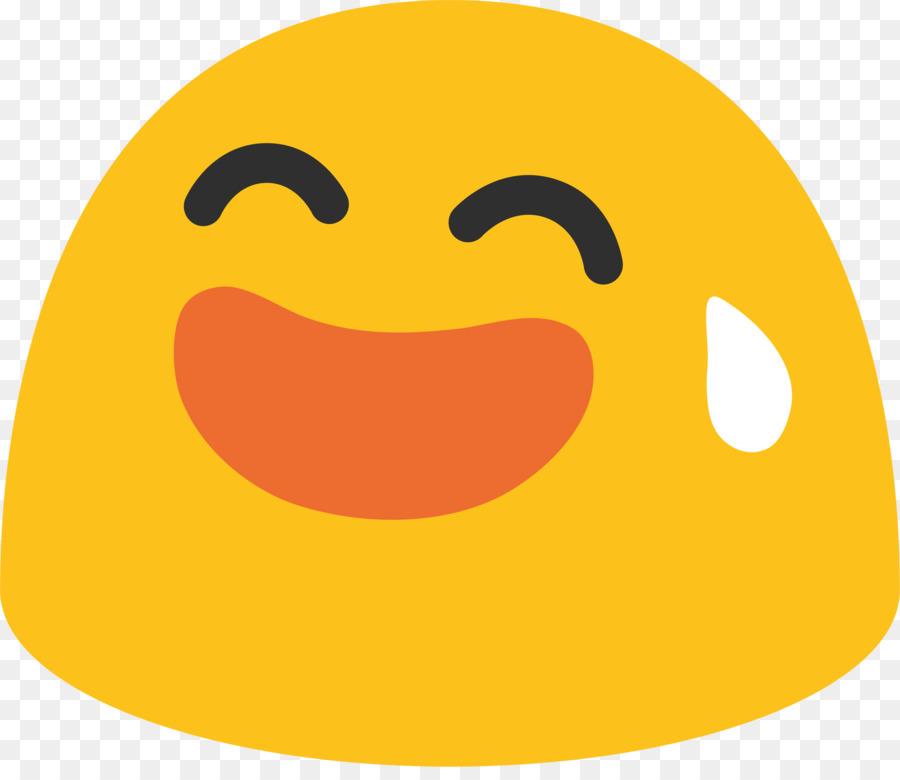 Face With Tears Of Joy Emoji Smiley Clip Art