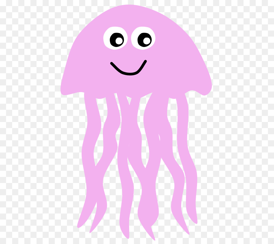 jellyfish download clip art jellyfish cliparts png download 800 rh kisspng com jellyfish clip art black and white jellyfish clipart blue