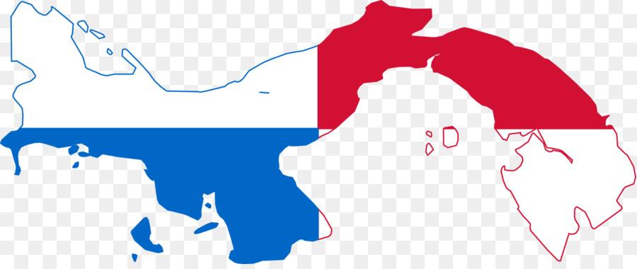 Amerika Bayrağı Panama Haritası Bayrak Devletleri Panama Bayrağı