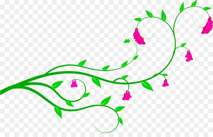 vine flower clip art microsoft cliparts vines png download 1100 rh kisspng com clip art vines outline clip art vines outline